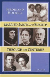 Married-Saints-and-Blesseds