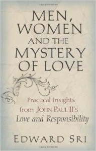 Men-Women-mystery of love203,200_
