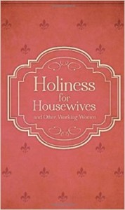 holiness-for-housewives200_