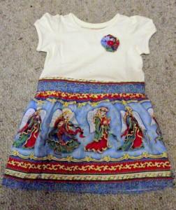 toddler dress crafty catholic mum 005