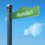 Nundah (Brisbane) - Mums and Bubs Groups