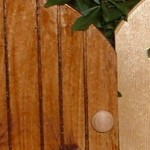 Craft: How To Make A Fairy Door