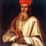 Saint Of The Week - Saint Peter Damian