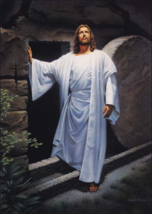 0871_Jesus_resurrection_christian_clipart02