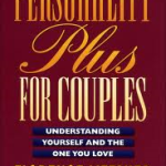 Book Review: Personality Plus For Couples