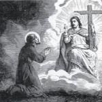 Saint Ignatius of Loyola - Saint Of The Week