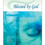 Broken By Addiction; Blessed By God
