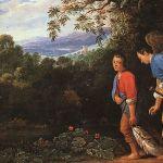 Saint Raphael - Saint Of The Week