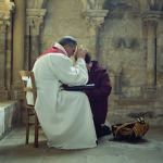 The Sacraments Part 2: Confession