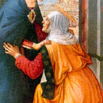 Saint Elizabeth - Saint Of The Week