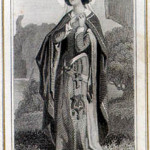 Saint Adelaide - Saint Of The Week
