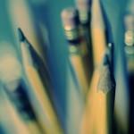Lent Week 6: Spiritual Journalling