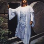 Holy Week: DIY Resurrection Set