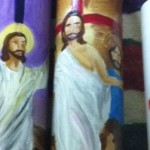 Holy Week: Fasting For God