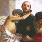 St John of God ~ Saint of the Week