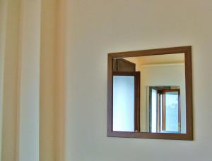 capture-in-mirror-1540249