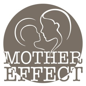 Mother-Effect-Logo