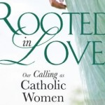 Book Review - Rooted In Love