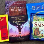 Top 5 Books Your Children Should Read