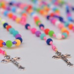 Product Review: Radiant Rosaries