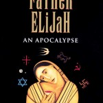 Book Review: Father Elijah Series