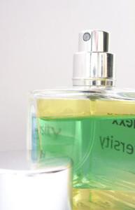 perfume-1487404