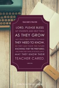 teachers prayer 003