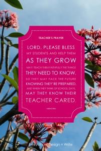 teachers prayer 004