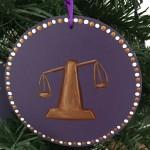The Jesse Tree ~ December 13: Solomon