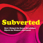 Book Review: Subverted