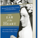 Book Review: Ear Of The Heart