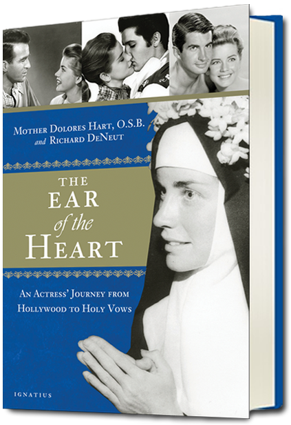 Ear Of The Heart Book Cover