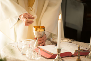 eCatholic-stock-photo-76