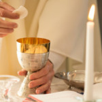 3 Unexpected Benefits Of Preparing Your Children For Sacraments