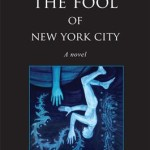 Book Review: The Fool Of New York City