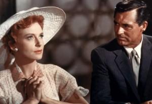 An Affair To Remember - 20th Century Fox