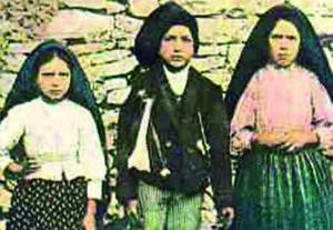 Fatima_children_Lucia_Jacinta_Francesco