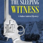 Book Review: The Sleeping Witness