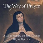 Book Review: The Way Of Prayer