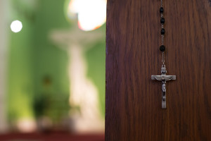 eCatholic-stock-photo-96