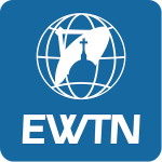 Watch EWTN FREE on your SmartPhone, Device or Computer!