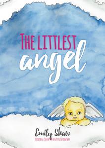 littlest angel cover sm